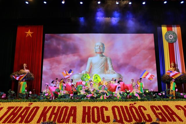 Lào Cai: Đêm nhạc Sen nở nơi Biên cương